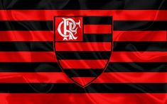 This HD wallpaper is about Soccer, Clube de Regatas do Flamengo, Logo, Original wallpaper dimensions is file size is Sports Wallpapers, Football, Super Mario, Logos, Fifa, Oakley, Soccer, Image, Printable Invoice