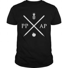 PPAP 15 #sunfrogshirt #PPAP #Applepen thanks visit