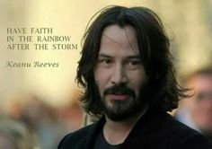 Is There Any Other Celebrity As Cool As Keanu Reeves? Keanu Reeves Quotews and Biography. Quotable Quotes, Faith Quotes, Wisdom Quotes, Words Quotes, Me Quotes, Motivational Quotes, Inspirational Quotes, Sayings, Qoutes