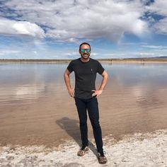 Fotos de viernes con estos paisajes de Atacama. Sobran los comentarios ... Eso sí, no dejar de decir que las modelos y los modelos tienen… Instagram, Templates, Gamboa, You Left Me, Friday, Scenery, Pictures