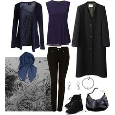 """Untitled #528"" by loveafare on Polyvore"