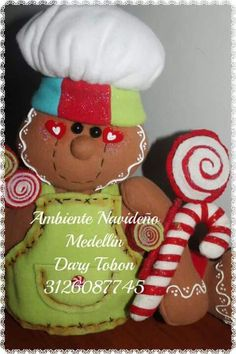 Christmas Centerpieces, Christmas Decorations, Holiday Decor, Christmas Crafts, Xmas, Christmas Ornaments, Ginger Cookies, Primitive Crafts, Gingerbread Man