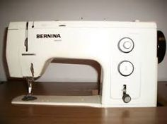 Bennetts sewing center bernina virtuosa 160 with all accessories image result for large bernina 830 record extension table fandeluxe Gallery