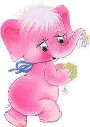 musicas infantil: o passo do elefantinho