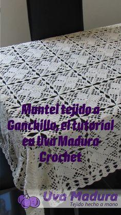 Form Crochet, Crochet Art, Thread Crochet, Filet Crochet, Easy Crochet, Crochet Stitches, Crochet Tablecloth, Crochet Doilies, Crochet Designs