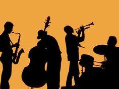爵士乐_百度图片搜索