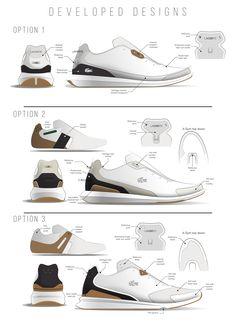 e8951bd0348a 2098 Best Shoes design images