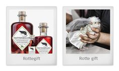 (2015-06) Rotte gift