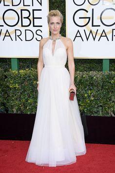 Golden Globes 2017          - Forum - GLAMOUR
