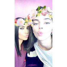 "1,796 Likes, 12 Comments - Kim Kardashian Snapchats (@kimksnapchats) on Instagram: ""#kim #kimkardashian #kimkardashianwest #kimksnapchat #kimksnapchats #kimkardashiansnapchat #kkw…"""