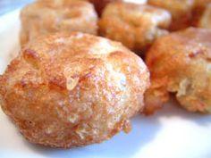 How to make Taro Dumplings, Taro Dumplings with Pork and Shrimp, Dim Sum Recipe