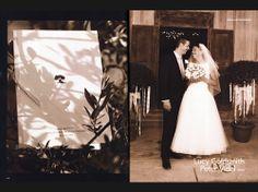 Lucy  Peter, Santa Caterina de Ricci, #Tuscany - #YouYourWedding #magazine (Jan/Feb 06) - Catmon Photography +44 (0)20 71005476
