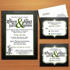 Hey, I found this really awesome Etsy listing at http://www.etsy.com/listing/176981998/reserved-for-karyn-mad-hatter-alice-in
