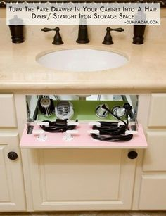 Bathroom Storage Cart On Wheels Bathroom Ideas Pinterest - Bathroom drawers on wheels for bathroom decor ideas