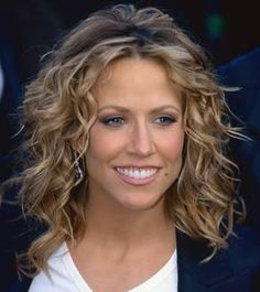 Sheryl Crow Much More than a Musician Sheryl Crow, Female Singers, Her Music, Celebs, Celebrities, Country Music, Outlaw Country, Country Singers, Country Girls