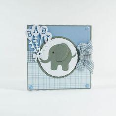 Tonic-Studios-Rococo-petite-die-baby-balloons-1267e