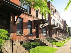 Apartment in Minneapolis, Minneapolis Apartment | The Park Apartments | Loring Park Apts
