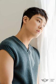 Lee Joon, Pictures