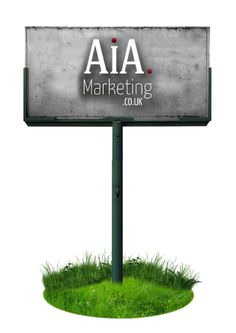 Need T-Boards and V-Boards ?   Here is our offer!  Call us : 0141 221 2600  AiA Marketing  #realestate #property #rent #sell #board #advertise #commercial   https://www.facebook.com/aiamarketinguk?bookmark_t=page