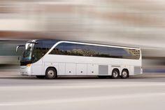 Pentru calatoriile voastre alegeti servicii transport persoane ilfov  Serviciile de transport persoane va ofera o gama variata de posibilitati atunci cand trebuie sa asigurati deplasarea unui numar mare de persoane intre anumite localitati, zone sau chiar si in cadrul aceleasi localitati. In aceasta categorie intra si serviciile de transport persoane Ilfov care...  http://articole-promo.ro/pentru-calatoriile-voastre-alegeti-servicii-transport-persoane-ilfov/