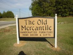 When visiting Clarksville Tenessee come by The Old Mercantile 260-B Needmore Rd. A family tradition since 1987. Father and Sons build beautiful solid wood New England American primitive furniture .Mother and Daughter runs the home decor gift shop. Art, braided rugs, candles, florals, dishes, lighting, bedding, linens and seasonals. Step through the doors and the brewing cider and candles scents are a pleasant treat. Open Mon-Sat  10:00 AM to 6:00 PM---Like us on Facebook---931-552-0910