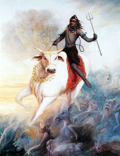 lord shiva smoking ganja wallpapers images (1) - HD Wallpapers Buzz
