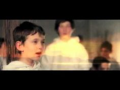 Libera - Song of life + Lyrics on screen ( Full version )