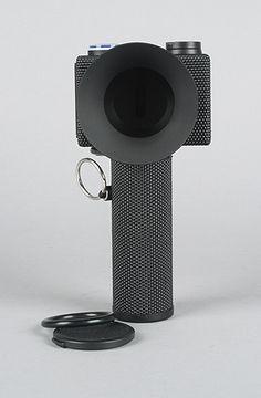 Lomography Camera Spinner 360 degree Camera