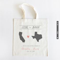 our roots tote | CHECK OUT MORE IDEAS AT WEDDINGPINS.NET | #weddings #weddinggear #weddingshopping #shopping