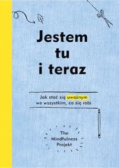 Is Mindfulness a Trend? Or Here to Stay? Books To Read, My Books, Mindfulness For Kids, Inspirational Thoughts, Self Help, Alternative Wedding, Inspire Me, Personal Development, Audio Books