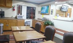Be sure to take advantage of additional amenities provided by our motel in Seymour near Columbus Indiana which include Free Continental Breakfast, Jacuzzi Rooms Available, etc Seymour Indiana, Jacuzzi Room, Columbus Indiana, Continental Breakfast, Motel, Corner Desk, Rooms, Free, Furniture