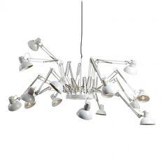 Moooi Dear Ingo Hanglamp Kopen? | Online Bij LightBrands.nl