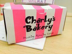 Best bakery everrr