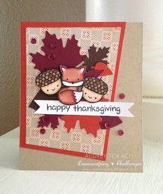 Happy Thanksgiving | Flickr - Photo Sharing!