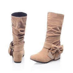 (28.00$)  Watch more here - http://ai196.worlditems.win/all/product.php?id=32747669692 - shoes women boots Knee-High mujer Botas Height Increasing shoes fashion Knight boots high quality woman boots shoes
