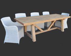 teak furniture outdoor furniture
