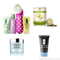 Makeup Tip Featuring Clinique Face Cleanser Hydrating Mask Clinique Face Cleanser And Clinique From June 2016 #beauty #makeup
