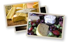 The cheesemaker, cheese making kits, cheese making supplies