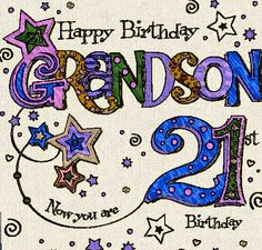21st birthday greeting cards – wanaabeehere Birthday Greeting Cards, Birthday Greetings, 21st Birthday, Smurfs, Anniversary Greeting Cards, Birthday Congratulations, Happy Birthday Greetings