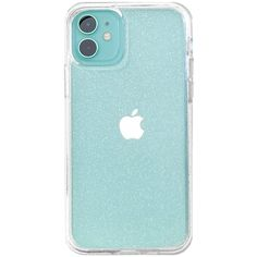 Cool Phone Cases 815362707523039426 - iPhone 11 Shimmer Case– Elemental Cases Source by Pretty Iphone Cases, Cute Phone Cases, Iphone Phone Cases, Iphone Case Covers, Iphone Login, Iphone Charger, Iphone Ringtone, Iphone Camera, Iphone Watch