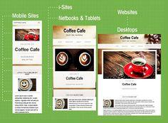 #Coffee-cafe coffeecafe.gauravdaal.com