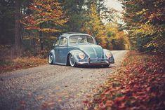 http://www.stanceworks.com/2013/11/rick-tolbooms-1959-volkswagen-beetle/