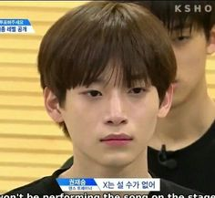 Twitter Video, Starship Entertainment, Meme Faces, Reaction Pictures, S Pic, Read News, Kpop Groups, Memes, Girl Group