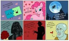 http://th09.deviantart.net/fs71/200H/i/2012/037/6/4/horrible_cheesy_valentines_by_hobbes918-d4oxf2a.jpg