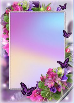 Portrait Background, Banner Background Images, Poster Background Design, Frame Background, Boarders And Frames, Cute Love Wallpapers, Scrapbook Frames, Framed Wallpaper, Birthday Frames