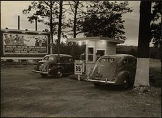drive-in-theatre entrance on Newburyport Turnpike Drive In Theater, Historical Society, Massachusetts, Old Photos, Theatre, Entrance, Boston, Antique Photos, Appetizer