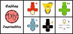 Cajitas+Angry+Birds.jpg (1600×759)