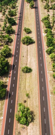 Roads Highways Drones Aerial Photo - click to find aerial photographers near you.