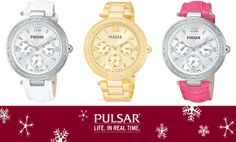 #PartyPretty #watches #armcandy