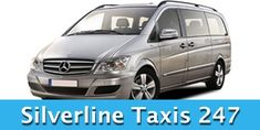 Our Luxury Fleet silverlinetaxis247.co.uk/   silverline taxis 247, silverline taxis boston, taxi hire, taxi cab services , hire a taxi , book a taxi, taxi Boston , airport taxis Boston , Airport Taxi, Taxi bookings